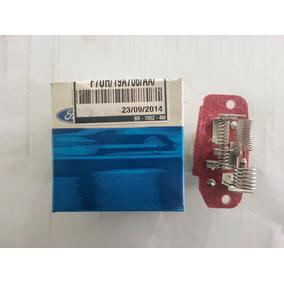 Resistência Ar Condicionado F250 / 350 / 4000 (original)