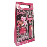 Barbie Trenzador De Cabello Pelo Hair Braider Intek