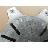Suporte Cesto Electrolux Lte/06/suporte Do Cesto Da Ltd09 8k