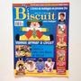 Revista Arte Em Biscuit Conjunto Para O Quarto Do Bebê Nº11