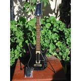 Guitarra Guitar Hero Live Para Ps4, Xbox 360, Wii (02)