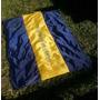Banderas De Tu Equipo Favorito!! Hechas A Medida