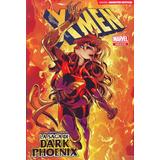 Comic X-men Saga Dark Phoenix Dos Tomos Completos Televisa