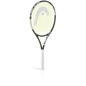 Raqueta De Tenis Head Junior Speed 26 Niños Novak Djokovic