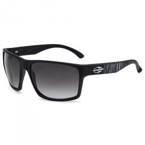 8a58b773223a3 Oculos De Sol Modelo Mascara Mormaii - Calçados, Roupas e Bolsas no ...