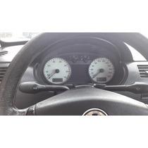 Volkswagen Gol Power L/n 2006 - 3 Puertas, F-u-l-l F-u-l-l
