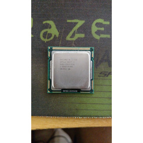 Processador Intel Core I3 530 2.93 Ghz - Socket 1156