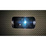 Samsung S4 Para Reparar