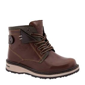 7948dff8 Zapatos Talla 24 para Niños 24 en Mercado Libre México