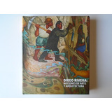 Diego Rivera: Nociones De Arte Y Arquitectura Libro 2014 A E