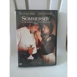 filme sommersby o retorno de um estranho dublado