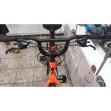 Bicicleta Specialized Roll Sport 27.5