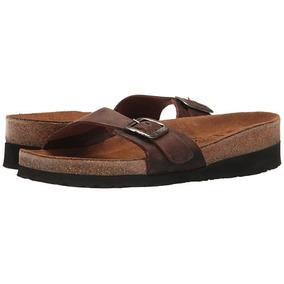 Sandalias Naot Footwear Sahara 15473956