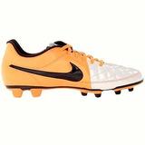 Zapato Futbol Con Tachones Nike Tiempo Rio Ii Fg