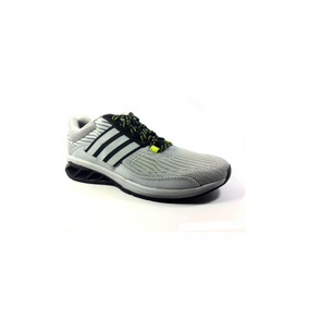 Tenis Masculino adidas Runway M Novo Frete Gratis