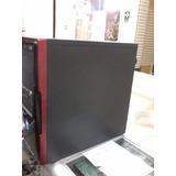 Cpu Amd Athlon X2 3.0 Ghz