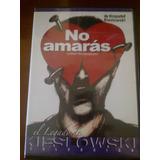 No Amarás Krzysztof Kieslowski Dvd