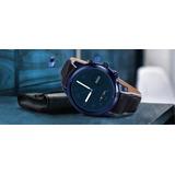 Smartwatch Lemfo Lem 5 Pro 2gb Ram Y 16gb Mem. Wifi 3g Gps