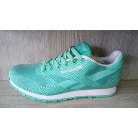 Zapatillas Tenis Reebok Mujer Original Envío Gratis