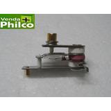 Termostato Panela Pressão Ycd3005 10a250v Original Philco