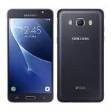Samsung J5 2016 - Libre Y Nuevo - Vidrio Y Funda De Regalo