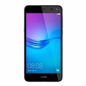 Celular Libre Huawei Y5 Iii 2017 5.0