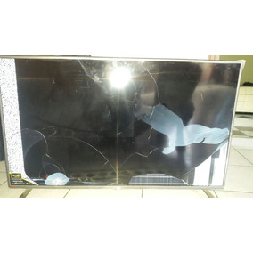 Tv Led Lg 50 Mod. 50lb5610 Repuestos