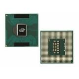 Intel Core 2 Duo T Ghz 800 Mhz 2m Cpu Slgf4
