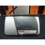 Router Edimax 7209apg Internet Larga Distancia