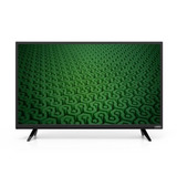Vizio D32h-c0 32-pulgadas 720p Led Tv (modelo 2015)
