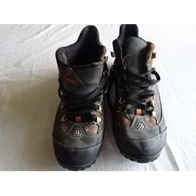 Bota Vnt Boots N. 39
