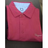 Camisa Polo Masculina Curitiba no Mercado Livre Brasil d48c85b53069f
