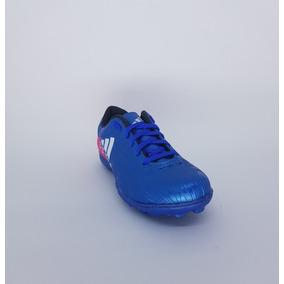 17e61c3e10 Chuteira Infantil Do Flamengo - Chuteiras Adidas de Society para ...
