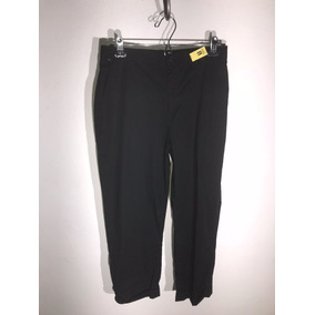Pantalon Ralph Lauren T- 1 Id A988 @ D Promo 3x2 Ó 2x1½