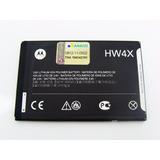 Bateria Original Hw4x Para Celular Motorola Razr D1 Xt918