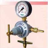 Válvula Reguladora De Pressão Glp, Gás Natural, Frg-13b