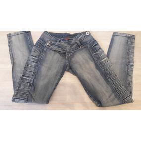 Calça Jeans Marca Osmoze 38