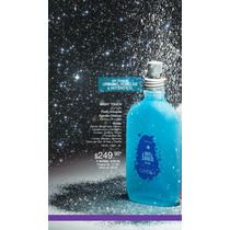 Perfume Night Touch For Him By Candela 100 Ml