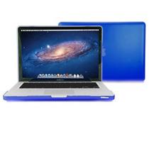 Protector, Carcasa, Case, Macbook Pro, Air, Retina, New
