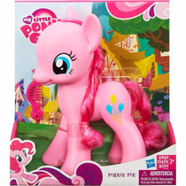 My Little Pony Pinkie Pie - Hasbro