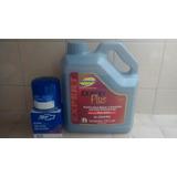 Combo Aceite 20w50 Mineral Venoco + Filtro De Aceite