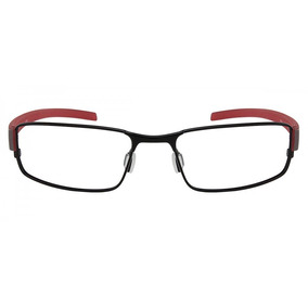 Haste De Oculos Hb Duotec Fiber - Calçados, Roupas e Bolsas em São ... bc55b0b70d