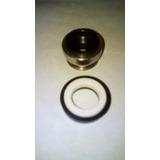 Sello Para Bomba De Agua 3/4 Y 1 Hp Semilic