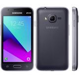 Novo Samsung Galaxy J1 Mini Prime Quad 8gb Dual-chip Tela 4