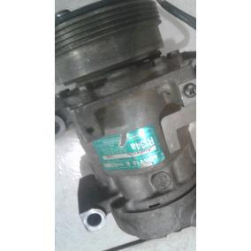 Compressor Ar Cond Peugot/citroem Sd6v12 Sandem