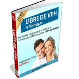 Libro Libre De Vph Y Berrugas Sergio Rosas Pdf Curar Virus