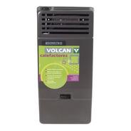 Estufa A Gas Volcan 2500kcal Sin Salida 42516