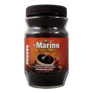 Café Instantaneo El Marino Con Canela 190 Grs