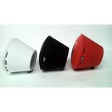 Parlante Bluetooth Fly Flpc500 Inalambrico Musica Mp3