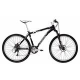 Bicicleta Gary Fischer Marlin Shimano Bontrager Se Permuta